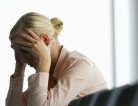 Unexplained Aches and Pains of Stress