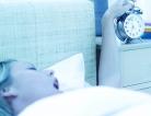 Most Sleep Problems Go Untreated