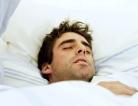 Long-Term Lift for Sleep Apnea Sufferers