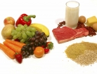 Counting Sheep at Night? Try a Mediterranean Diet