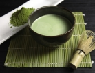 When it Comes to Tea, Go 'Green'