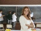 Teachers Need Personal Days too!