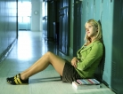 Bad Behavior Linked to Suicidal Thoughts