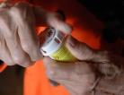 Sleeping Pills May Carry High Risks