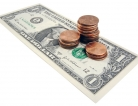 Money Woes Strain IQ
