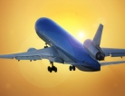 Can Travel Make Athletes Sick?