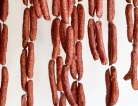 Processed Meats May Kill