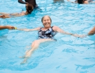 To Stay Healthy as you age, Stay Active!