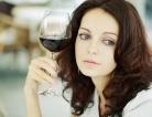 Resveratrol and Rapamycin: A Power Couple