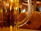 Alcoholism After Bariatric Surgery