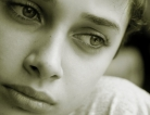Major Depression Does Vary by Age & Gender