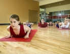 Celebrate Women's Health Day by Getting Fit