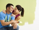 Winning Relationship Strategies