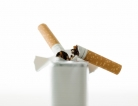 Loosening Nicotine's Deadly Hold