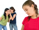 Depressed Kids are More Bullied