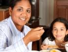 Heart Healthy Diet Beats Meds