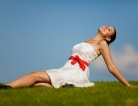 Add Sleep to Your Healthy Habit Checklist