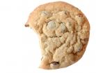 Dementia's Taste for Blood Sugar
