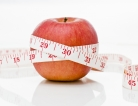 Endometrial Cancer Tied to Obesity