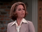 Mary Tyler Moore 'Recovering Nicely'