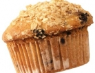Have You Seen the Muffin, Man?