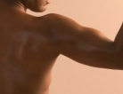Stronger Muscles Survive Cancer Better