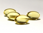 Multivitamins May Not Help As Much As Believed