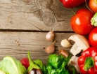 Navigating Nutrition with MS