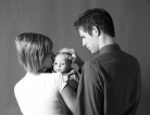 Perfect Parenting Pressures Could Affect Mental Health