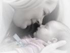 What a Stillbirth Might Mean for Future Pregnancies