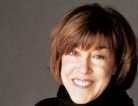 Screenwriter Nora Ephron Passed Away