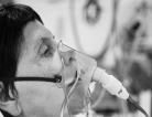 Low Oxygen Linked to More Fatalities After Brain Injury