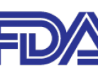 Certain Fentanyl Transdermal Patches Recalled