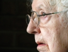 Alzheimer's Might Cause Death More Than Reported