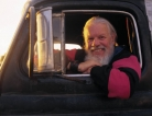 DWE: Driving While Elderly