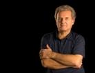 Major Prostate Cancer Development
