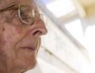 Blood Test Might Predict Alzheimer's