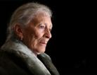 Reducing Depression in Elderly Patients