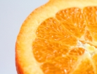 Breast Cancer Patients May Benefit from Vitamin C