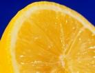Citrus Fruits Lower Stroke Risk for Women