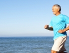 Exercise Reduced Need for Hip Replacement