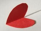 Heart Medication May Increase Cancer Risk