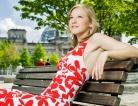 Skin Cancer & Sun-Sensitive Meds