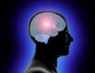 Abbott Parkinson's Drug Shows Positive Results