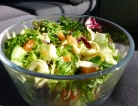 New Jersey Firm Issues Allergy Alert and Recalls Garden Rotini Salad