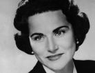'Dear Abby' Columnist Passes Away