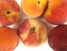 Wawona Packing Co. Expands Fruit Recall