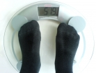 Gestational Diabetes? Watch Your Weight