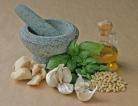 Foods Recalled for Botulism Risk