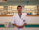 Pharmacists Improved Stroke Patient Care